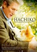 Hachikō – Eine wunderbare Freundschaft | Lasse Hallström | Kritik