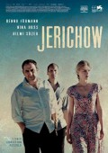 Jerichow | JustRating