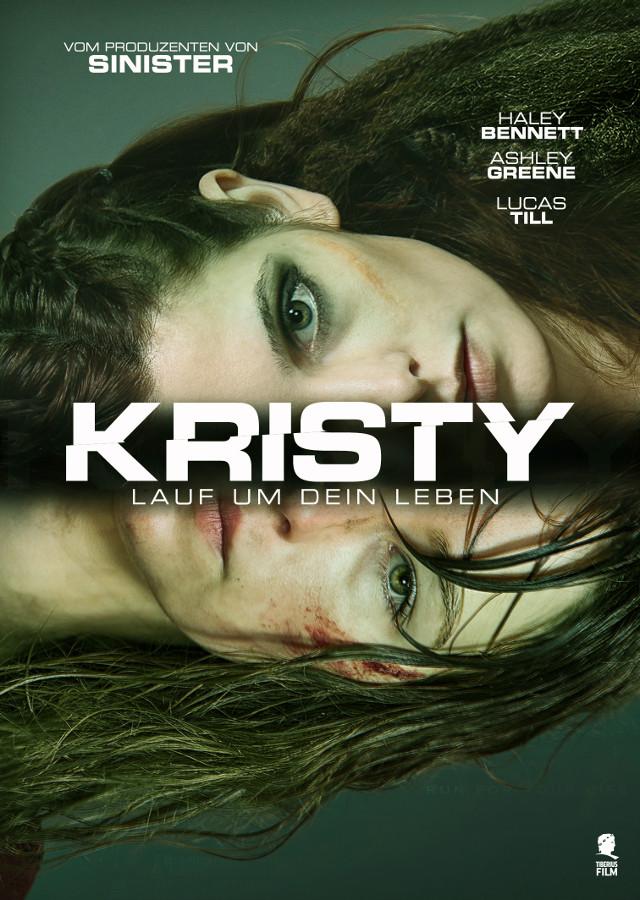 Kristy1