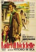 Fahrraddiebe – Ladri di Biciclette (1946) | Kritik
