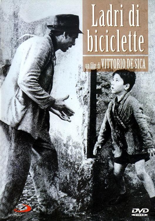 LadriDiBiciclette1