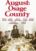 Im August in Osage County | Kritik