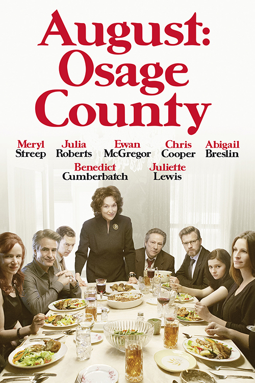 august-osage-county-2013-03