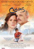 Aus tiefster Seele – Canvas   Rating