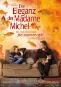 Die Eleganz der Madame Michel | JustRating