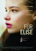 Für Elise | Rating