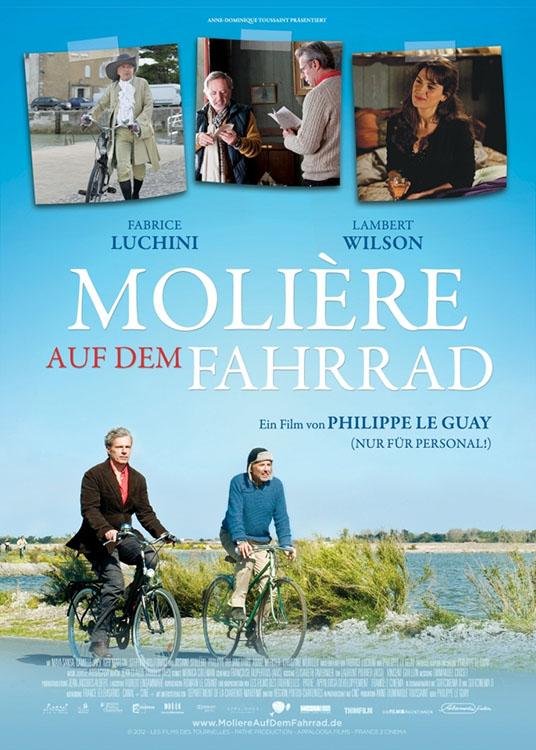 moliere-auf-dem-fahrrad1