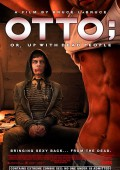 Otto; or Up with Dead People | Kritik