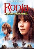 Astrid Lindgren's Ronja Rövardotter | Kritik