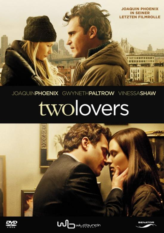 two_lovers2