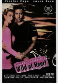 Wild at Heart  | JustRating