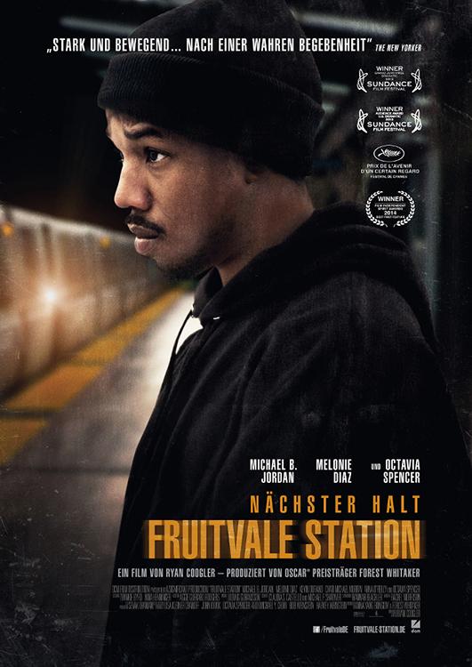 Fruitvale_Poster1