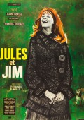 Jules und Jim | JustRating
