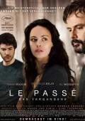 Le passé – Das Vergangene | Rating | FilmTipp