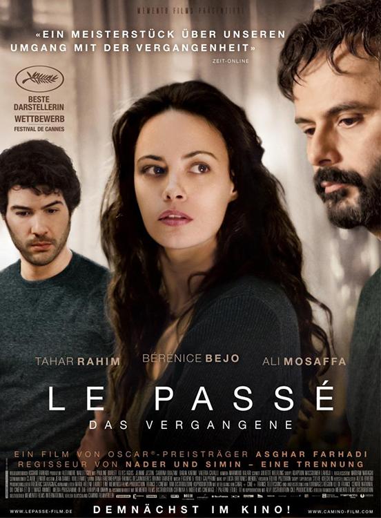 Le-Passe-Das-Vergangene1