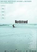 NORDSTRAND | Martin Schleiß | Daniel Michel | Florian Eichinger | Kritik