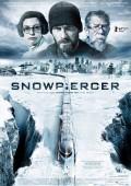 Snowpiercer | JustRating