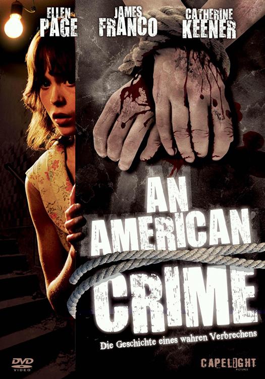 an_american_crime1