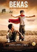 Bekas | Kritik | FilmTipp