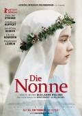 Die Nonne | Kritik