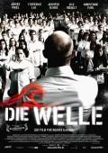 die_welle1