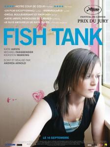 fish_tank-2