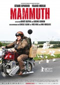 Mammuth | Rating