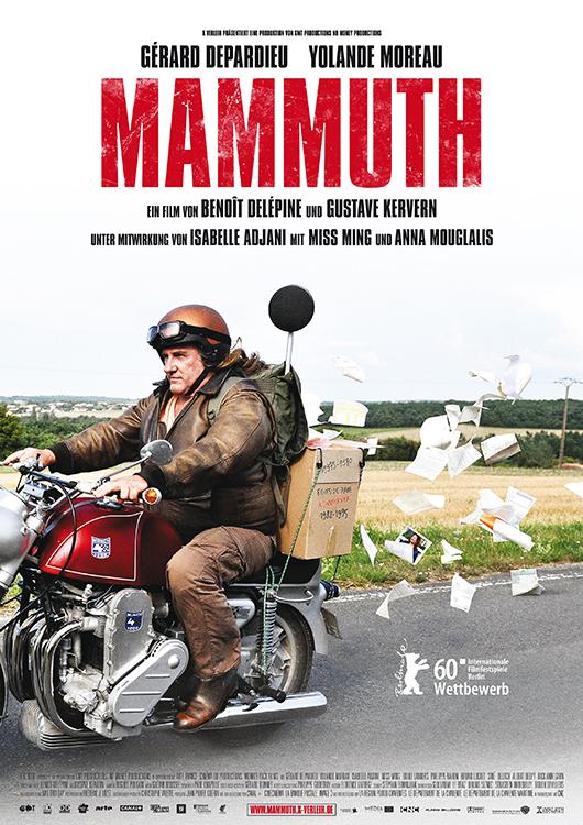 mammuth1
