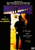 NIGHTWATCH – NACHTWACHE | Ole Bornedal | TV-Tipp am Mi.