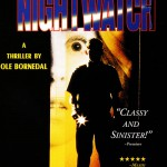 nightwatch1