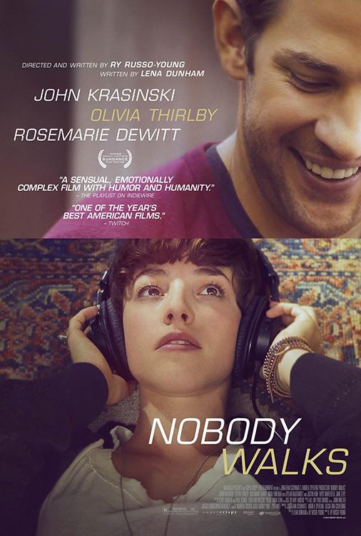 nobody-walks-poster02