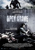 Open Grave | Rating