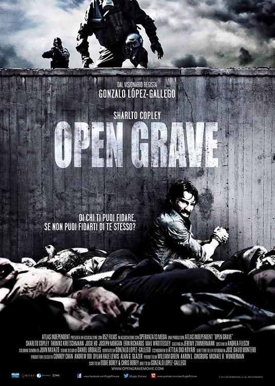 open_grave1