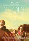 Short Term 12 – Stille Helden | Brie Larson | Destin Cretton | Kritik