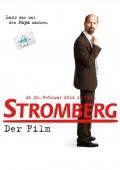 Stromberg: Der Film | Kritik