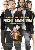 Nicht mein Tag | Rating