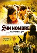 Sin_Nombre-1