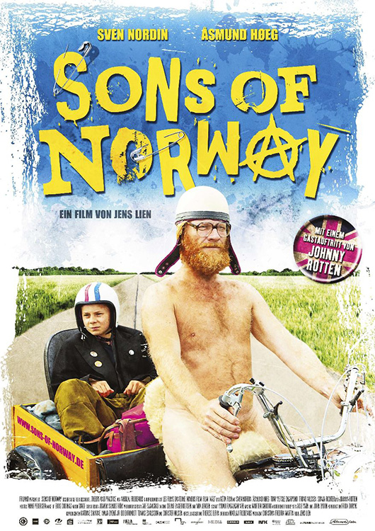 Sons_of_Norway-1