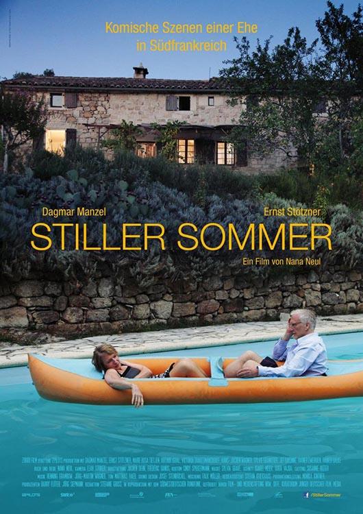 Stiller-Sommer-Poster