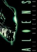 Aliens – Die Rückkehr   JustRating