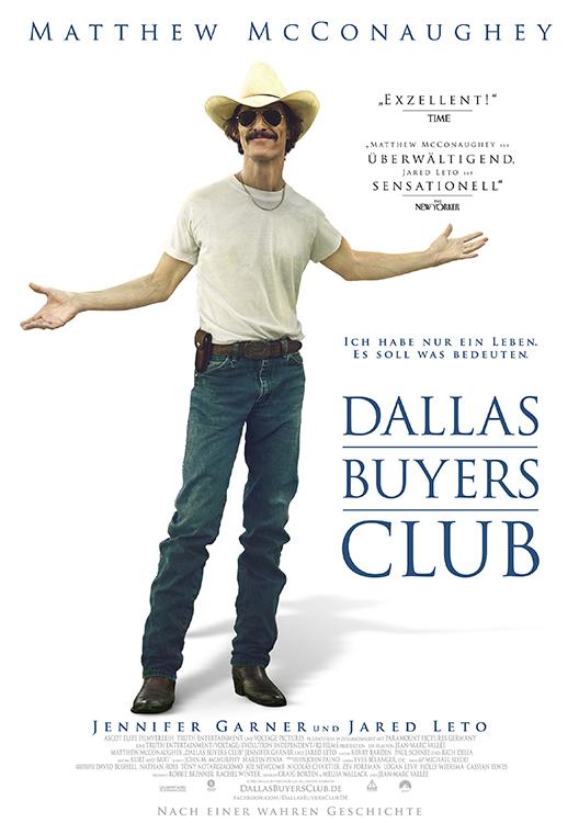 dallas-buyers-club1