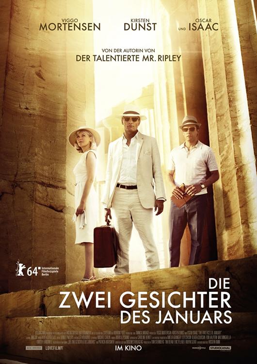 die-zwei-gesichter-des-januars-poster