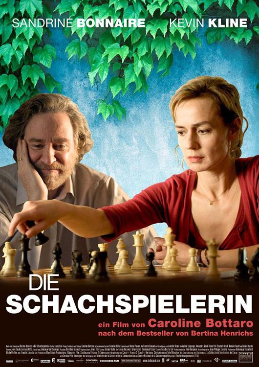 die_schachspielerin1