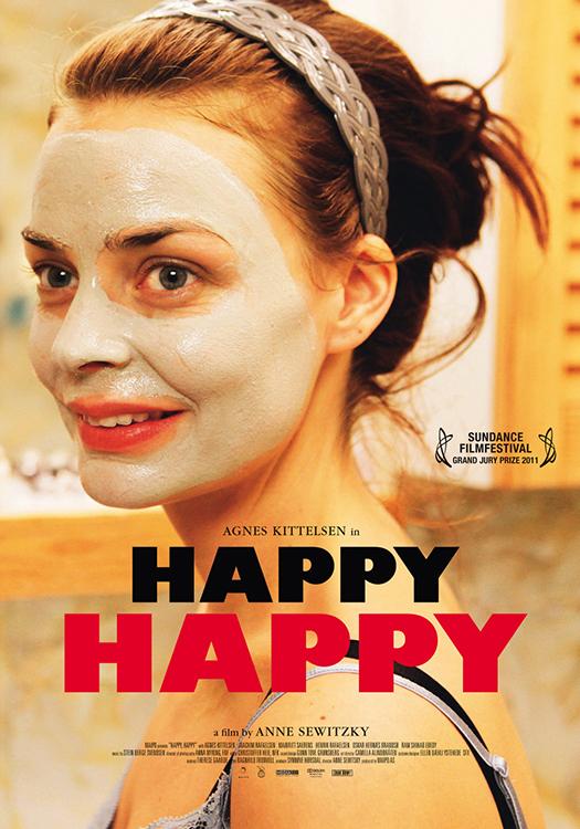 happy_happy1