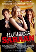 Hulluna Saraan | Love and Other Troubles | Kritik