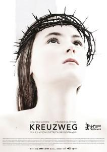 kreuzweg-poster