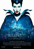 Maleficent – Die dunkle Fee | JustRating | Heimkino Ausrutscher