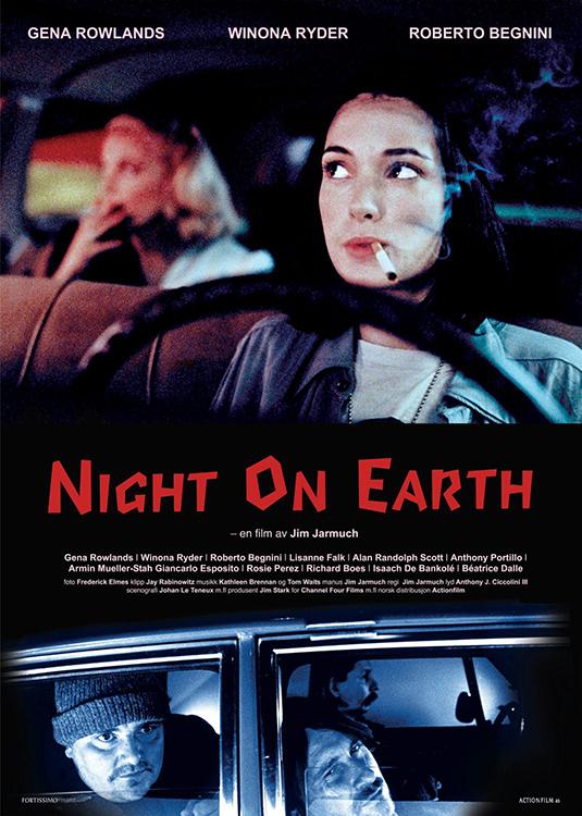 night_on_earth1