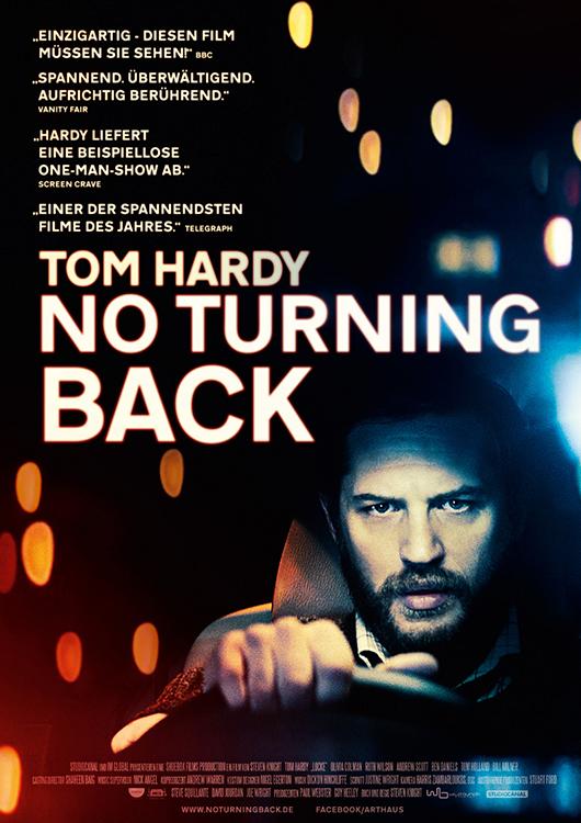 no-turning-back-1