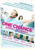 One Chance – Einmal im Leben |JustRating